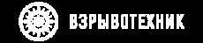 блок_22