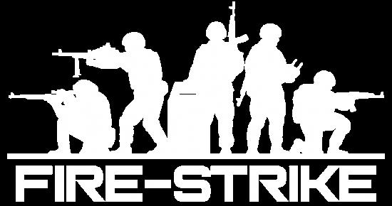 FS_logo_1240