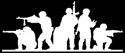 FS_logo_520